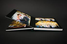 renaissance photo albums check out our new renaissance wedding albums jpg