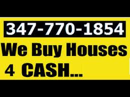 sell my house fast newark nj we buy newark houses fast for cash