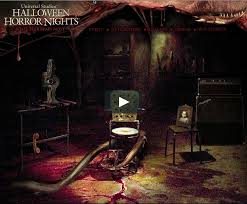 halloween horror nights faq producer universal studios hollywood halloween horror nights
