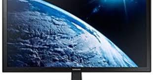 black friday computer monitor samsung ls27e310hsg 27 inch led computer monitor 1080p 1000 1