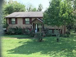 Backyard Grill Kenilworth by 235 Margo Ln Nashville Tn Mls 1865417