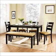 Kitchen  Dining Tables For  People Long Thin Kitchen Table Long - Extra long dining room table sets