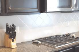 how to degrease backsplash painting tiled kitchen backsplash a complete how to guide