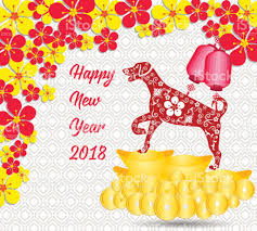 new year coin new year coin wallpaper free gamefree