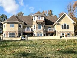 custom house builder custom luxury home builder lehigh valley eastern pa custom home