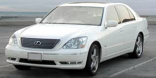 2004 lexus ls430 tires file ls 430 touring package jpg wikimedia commons
