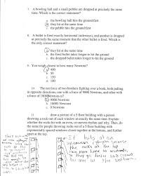 interesting grade 5 science quiz bee questions and answers for