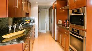 kitchen galley ideas miraculous small galley kitchen design pictures ideas from hgtv in