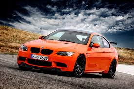 sports cars bmw top 83 bmw sport car wallpaper spot