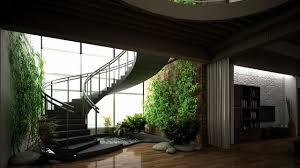baby nursery modern house design concepts Interior Design House