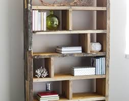 unfinished wood bookcase kit uncategorized homemade bookshelves stunning wood bookcase kits diy