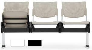si e de rabattable chaise sur poutre chaise rabattable sur poutre chaise strapontin