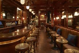 eat at the polo bar an american traditional restaurant in