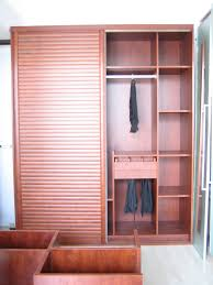 Small Bedroom Wardrobes Ideas Bedroom Closet Wardrobe Best 25 Small Closet Design Ideas On