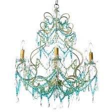 themed chandelier chandeliers tropical themed chandelier found on lighting