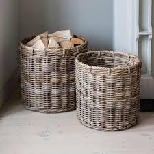 fireplace accessories log baskets coal bucket u0026 log burner