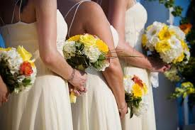 wedding flowers mississauga mississauga flowers tips tricks and ideas flowers