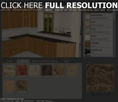 kitchen design tools free home decor best kitchen design tool online unusual kitchen design