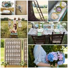 triyae com u003d very small backyard wedding ideas various design