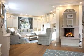 Wohnzimmer Beleuchtung Rustikal Beleuchtung Wohnzimmer Landhausstil