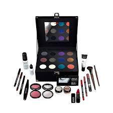 makeup artist station make up station orig cyber monday make up for