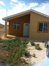 1 Bed 1 Bath House 1 Bed 1 Bath House For Lease Rental In Montego Bay St James