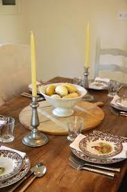 Dining Room Table Setting Dishes Dining Room Table Setting Dishes Dining Room Tables Design