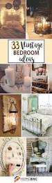 vintage bedroom decor accessories and ideas vintage bedroom