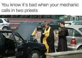 Car Repair Meme - auto mechanic meme mechanic best of the funny meme