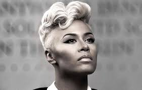 fine gray hair wide forehead 50 mohawk hairstyles for black women stayglam