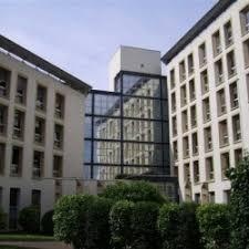location bureau villeurbanne location bureau villeurbanne rhône 69 609 7 m référence n 33410