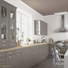 castorama cuisine all in kitchenette cuisine complte et meuble sousvier with cuisine
