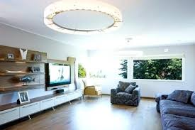 pc fã r wohnzimmer awesome wohnzimmer len ideen contemporary house design ideas
