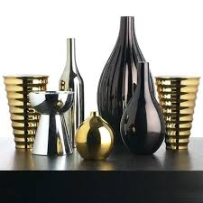 decorative accessories for home home decorative accessories home decor accessories online malaysia