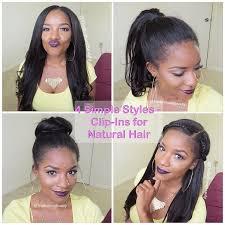 clip snip hair styles the 25 best good hair straighteners ideas on pinterest beach