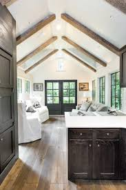 Clayton Homes Interior Options Why Tiny Homes Clayton Blog