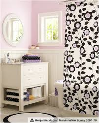 Bathroom Teen Teen Bathroom Ideas Fresh About Remodel Interior Designing Home
