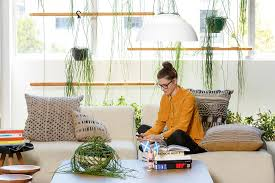 Beautiful Office The U0027most Beautiful Office In The World U0027 Now Offers Co Working