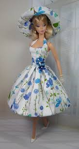 25 barbie dress ideas barbie clothes barbie