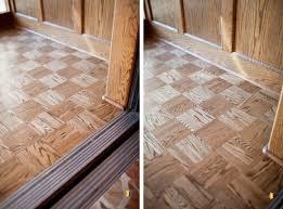 artisan hardwood floors reno hardwood flooring
