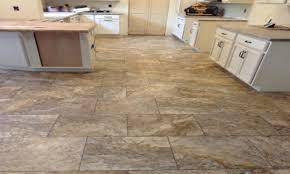 kitchen floor covering ideas kitchen floor covering ideas vinyl kitchen flooring cvmvmej photos
