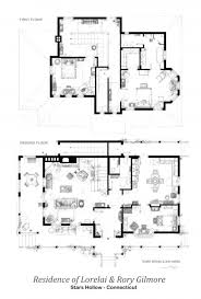 japanese traditional house plans luxihome traditional japanese house plans christmas ideas the latest fine free flo japanese traditional house plans house