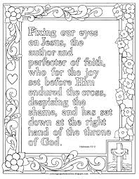 100 coloring pages jesus on the cross free coloring pages