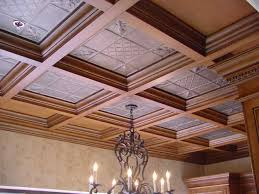 wood ceiling panels for living room full size of living