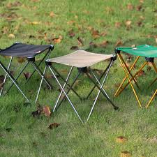 Camping Chair Sale Online Buy Wholesale Outdoor Chairs Sale From China Outdoor Chairs
