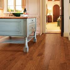 best way to clean hardwood floors indianapolis flooring store