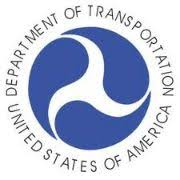 bureau of statistics us working at us bureau of transportation statistics glassdoor