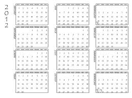 sample 3 month calendar template biweekly payroll schedule