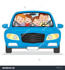teal car clipart car family clipart explore pictures