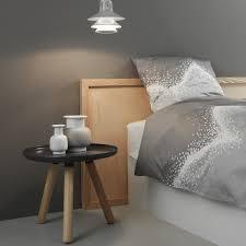 the sprinkle bed linen by normann copenhagen